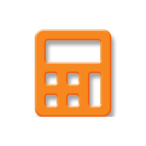 Accounts Payable ACH Payment Activation